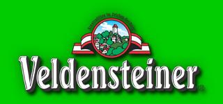 Veldensteiner.cz
